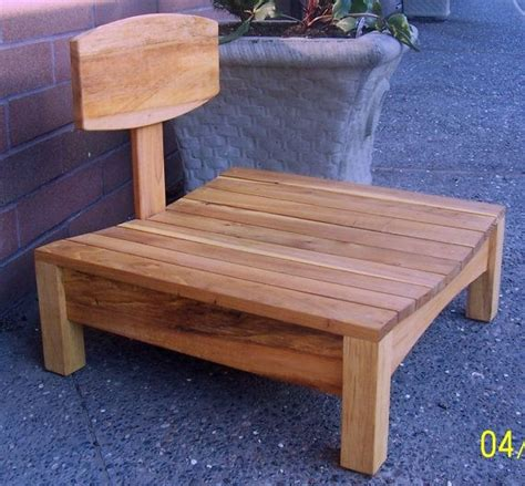 meditation bench plans 25 best ideas about meditation chair on pinterest