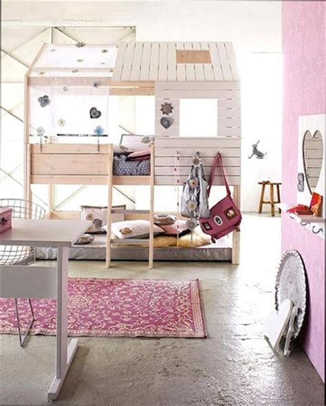 id馥 d馗o chambre gar輟n ide chambre ado fille moderne trendy best idee tapisserie