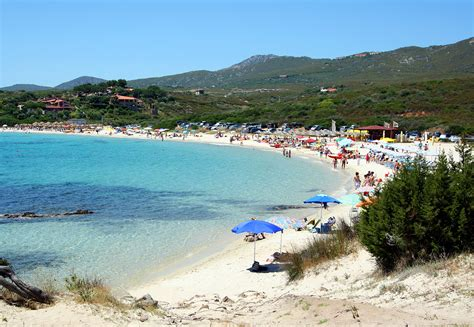 golfo aranci porto from olbia to golfo aranci best beaches port mobility