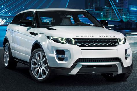 wallpaper range rover evoque range rover evoque wallpaper car wallpapers