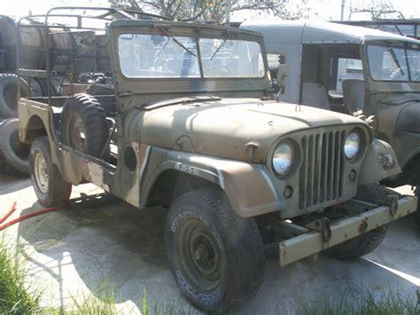 jeep m170 hatzikiriakos