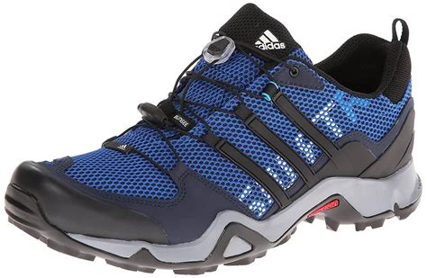 Adidas Rambo Safety Tracking Shoes adidas terrex r gtx to buy or not in may 2018