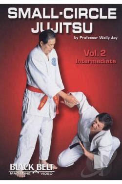 tiny little titties 2 dvd at cd universe small circle jujitsu vol 2 intermediate by wally jay