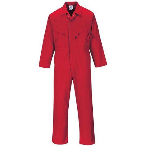 Zipper Hoodie Liverpool 18 portwest 11 quot cargo all seasons uniforms