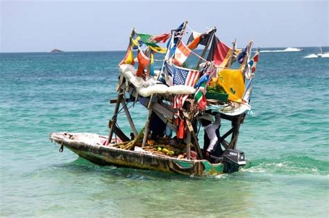 best boat for caribbean 52 best images about caribbean boats on pinterest st