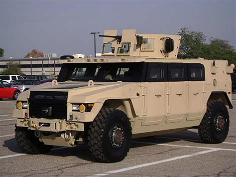 modern military vehicles image gallery modern military vehicles