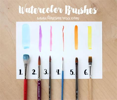 tutorial watercolor brushes rar best watercolor sets for beginners watercolor
