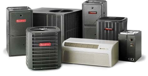 ultimate comfort heating and cooling bratcher heating air heating and air greenbrier
