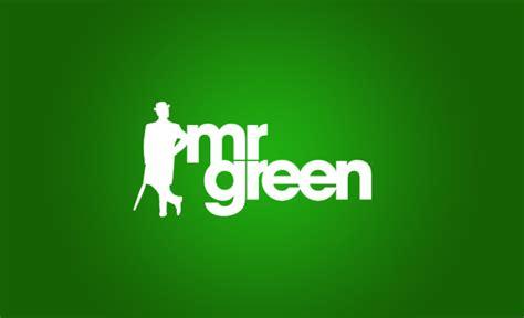 mr green mr green casino spinslotscasino