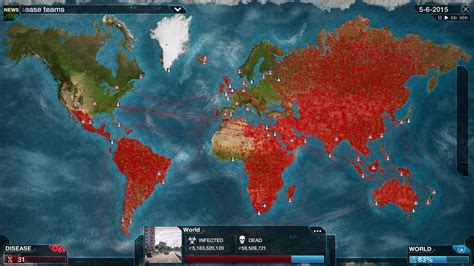 Make Home Design Online Free Plague Inc Evolved Early Access Review Gamespot