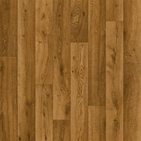 wood pattern vinyl sheet lifestyle floors queens coney honey oak vinyl flooring