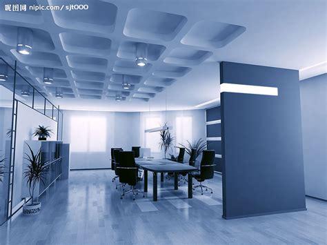 home designer pro change wall height gigaclub co 办公室摄影图 学习办公 生活百科 摄影图库 昵图网nipic com