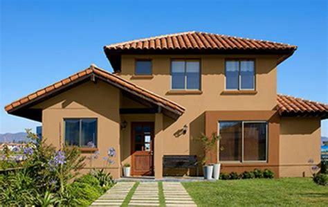 ver como decorar una casa pequeña como pintar una casa pequea elegant lo primero es ver cmo