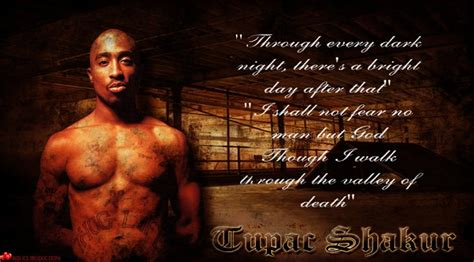 tupac room get cheap 2pac poster aliexpress alibaba