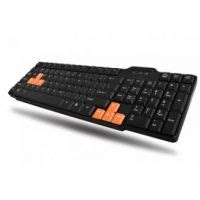 Terlaris Keyboard Votre Kb2308 Usb Keyboard Usb By Klik Klop Acc keyboard usb standard toko sigma