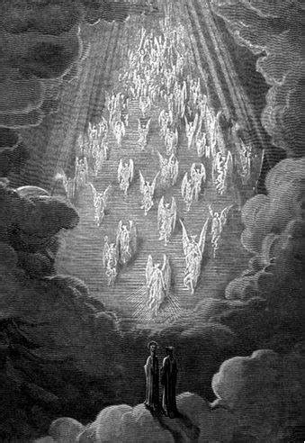 A DIVINA COMÉDIA - PARAÍSO - Dante Alighieri