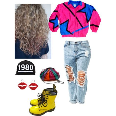 Clothes My Back Thursday Ask Fashion by 28 Best Spirit Week Throwback Day Images On