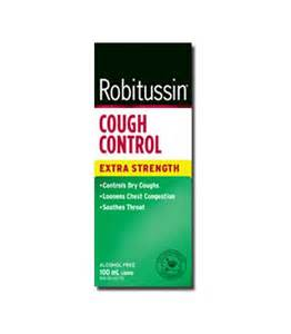 Cranberry Island Kitchen buy robitussin cough control extra strength syrup online