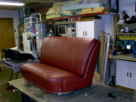 Upholstery Portland Oregon by Mayeaux Auto Boats Rods Upholstery Portland Oregon
