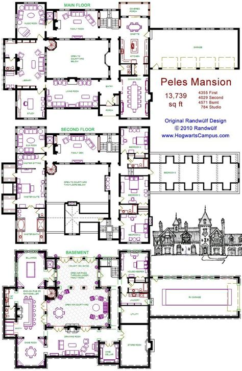 pittock mansion floor plan pittock mansion floor plan 100 pittock mansion floor plan