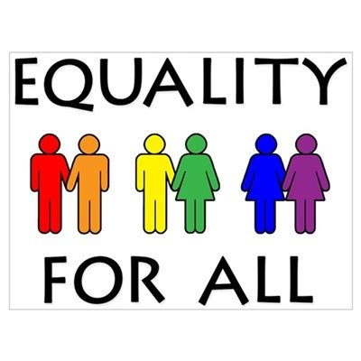 Good Housewarming Gifts For Family #4: Equality.jpg?height=400