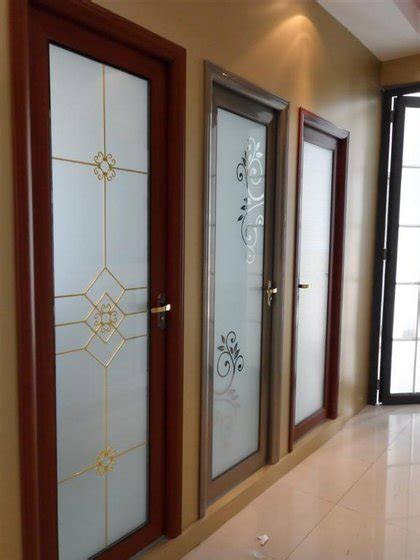 bathroom doors design latest aluminium bathroom doors aluminium fabrication hyderabad