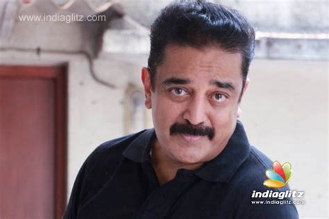 antv tayangkan quot mahabharatha the movie quot kamal haasan delivers a surprise simply cinema in