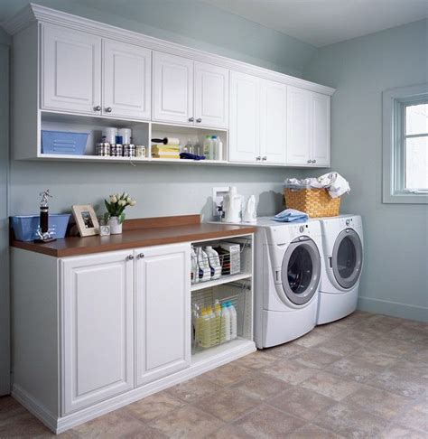 contemporary laundry room cabinets laundry room cabinets contemporary laundry room