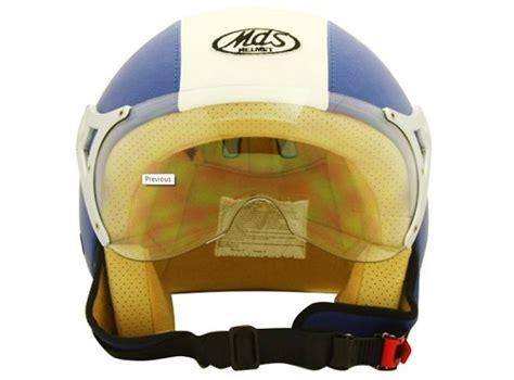 Helm Kyt Kualitas Terbaik Kaca Helm Original Kyt Rc Seven R 10 K2 7 helm murah berkualitas terbaik 2018 otomaniac