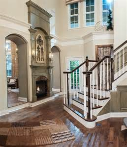 sherwin williams putty trim is sw dover white home ideas dovers floors