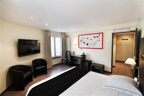 Chambre Hotel Contemporaine by Chambre Contemporaine La Jamagne H 244 Tel Autour Du Lac De