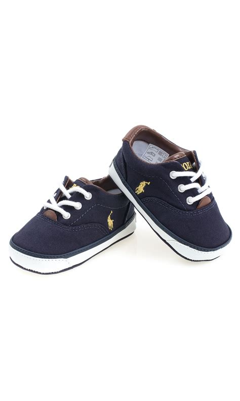 Prewalker Sailor Prepet Navy Berkualitas navy blue baby shoes 28 images baby shoes boy or navy blue canvas with brogued by ajalor