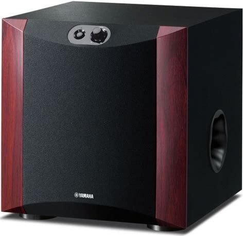 Speaker Subwoofer Yamaha best yamaha ns sw200 subwoofer speaker prices in australia getprice