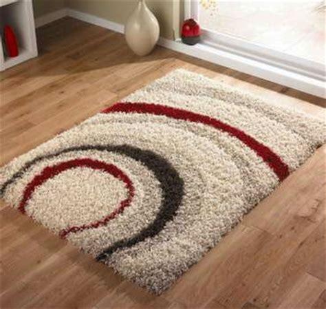 modelos de alfombras