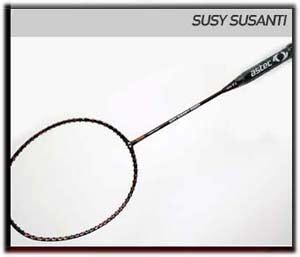 Raket Astec Callisto 1200 astec racket quot aero legend quot series defensive player
