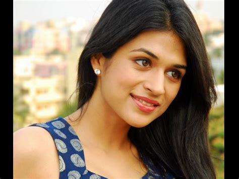biography of film zid zid boosted my bollywood career shraddha das filmibeat