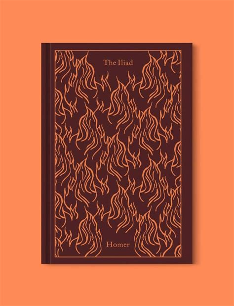 the iliad penguin clothbound penguin clothbound classics the complete list tale away