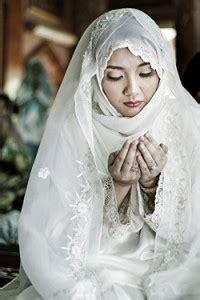 mahligai pesona muslim doaku untukmu sayang doa