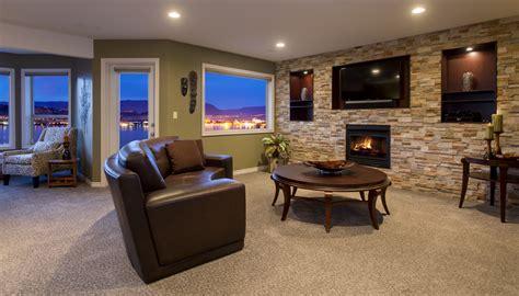 Cti Interiors by Kelowna Interior Design Creative Touch Interiors