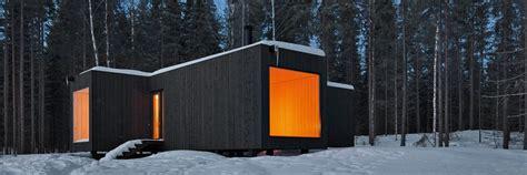 cabin architecture cabins 201 ditions taschen