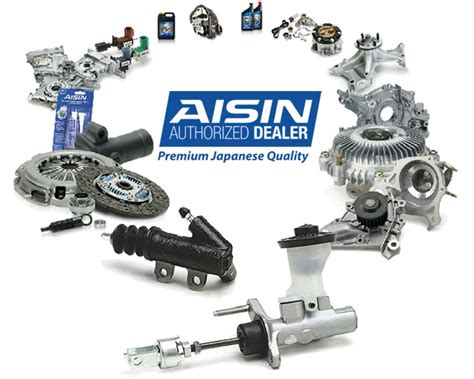 Aisin Crt 613a Clutch Release For Toyota Rino 3 4 aisin clutch release cylinder hilux kdn165 2001 2005 roughtrax 4x4