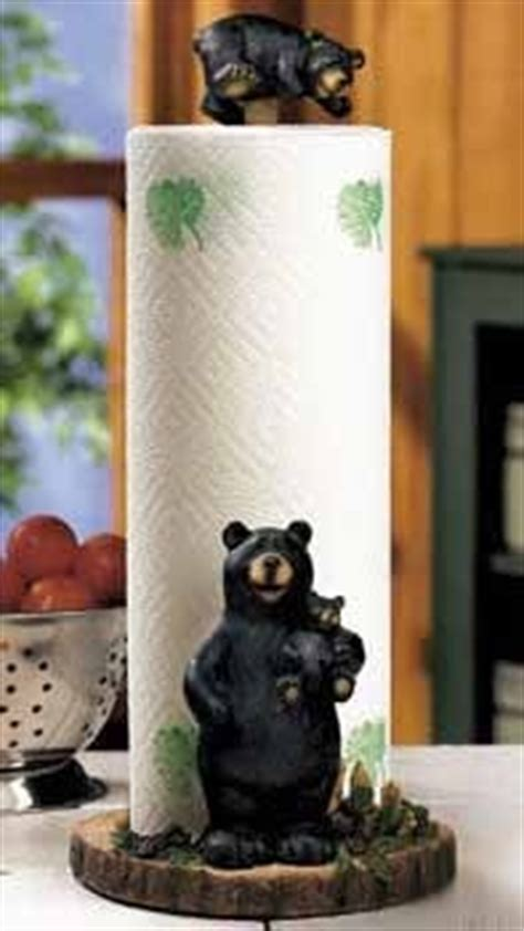 bear kitchen curtains 17 best images about my black bear wish list on
