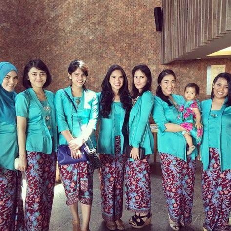 Dress Kutu Baru Ethnic Jerrisca 1525 best images about wedding on