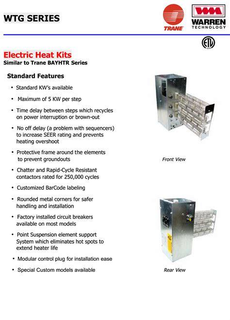 28 wiring diagram american standard furnace comfort