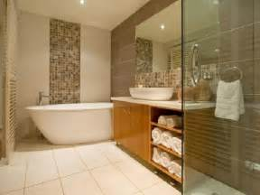 Contemporary Bathroom Tile Ideas Contemporary Bathroom Tiles Ideas Bathroom Design Ideas