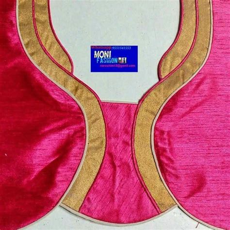 saree blouse pattern making pdf 1000 images about saree blouse on pinterest blouse