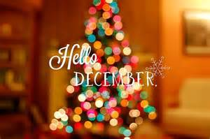 hello december via tumblr image 1485951 by lovely