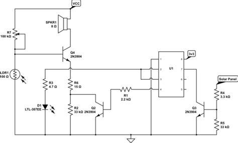 transistor d331 datasheet изображения s8050 d331 tonpix ru