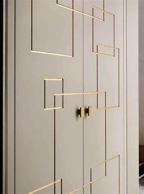 34 Inch Bifold Closet Doors by 17 Best Ideas About Folding Closet Doors On
