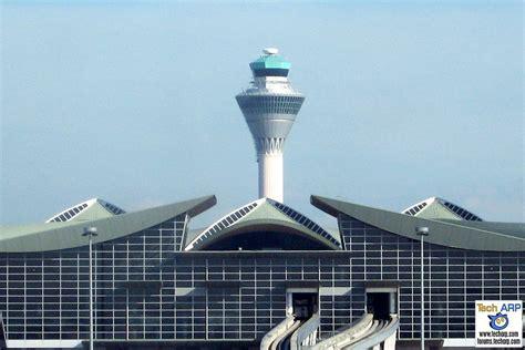 emirates klia or klia2 the galaxy note7 return guidance at klia klia2 airports